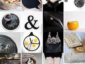 Новая Коллекция! | Ярмарка Мастеров - ручная работа, handmade