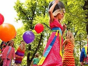 Яркий мир Marimekko | Ярмарка Мастеров - ручная работа, handmade