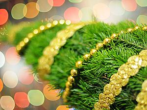 Как сделать миниатюрную ёлку для новогоднего стола. Ярмарка Мастеров - ручная работа, handmade.