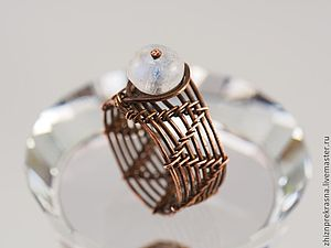 Про камни и металлы в кольцах. Эзотерика-метафизика. И немного про то, как я выбираю камни. | Ярмарка Мастеров - ручная работа, handmade