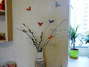 продолжаю сериал  Мои украшалки.. | Ярмарка Мастеров - ручная работа, handmade