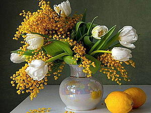Поздравляю с праздником ! | Ярмарка Мастеров - ручная работа, handmade
