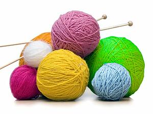 Как выбрать пряжу для вязания детской одежды   Ярмарка Мастеров - ручная работа, handmade