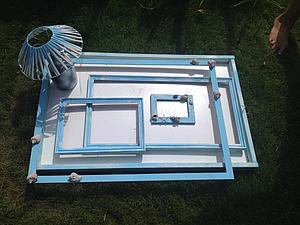 Репортаж:дачные переделки   Ярмарка Мастеров - ручная работа, handmade