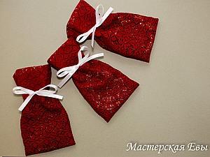 Кружевной мешочек для украшений в подарок! | Ярмарка Мастеров - ручная работа, handmade