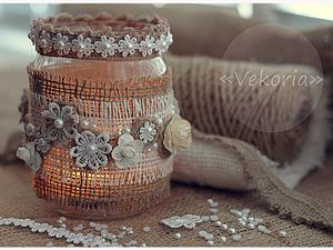 �� �� ������������ ��������� ����������� �� ����� handmade