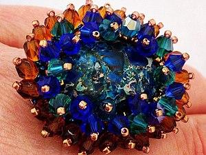 Акция! Любое кольцо за 1000рублей | Ярмарка Мастеров - ручная работа, handmade