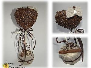 Топиарии  или деревья  счастья   Ярмарка Мастеров - ручная работа, handmade