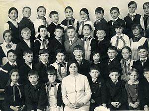 Вспомним школу!!! | Ярмарка Мастеров - ручная работа, handmade