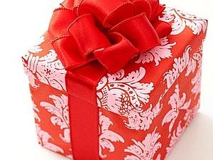 Летние скидки на Новогодние подарки! | Ярмарка Мастеров - ручная работа, handmade