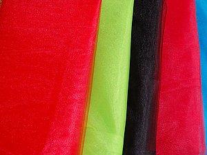 Ткань фатин мерцающий разных цветов распродажа! Доставка бесплатная! | Ярмарка Мастеров - ручная работа, handmade