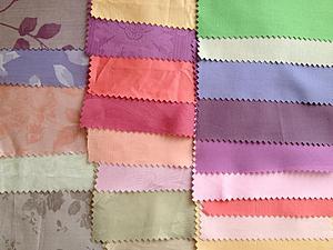 Новые цены на ткани и постельное белье   Ярмарка Мастеров - ручная работа, handmade
