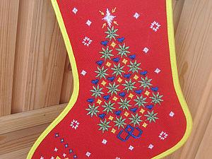 Рождественская распродажа!!!   Ярмарка Мастеров - ручная работа, handmade