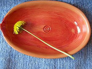 Традиционная латка как символ семейной пары. | Ярмарка Мастеров - ручная работа, handmade