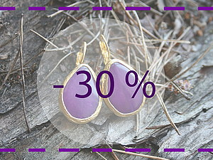 19 ноября Earrings Feelings исполняется Годик! | Ярмарка Мастеров - ручная работа, handmade