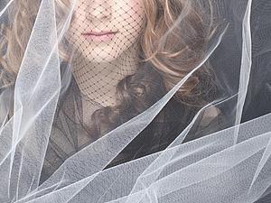 Изумительные миры фотохудожницы Alexia Sinclair   Ярмарка Мастеров - ручная работа, handmade