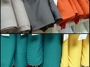 Пошив одежды из трикотажа - резинки | Ярмарка Мастеров - ручная работа, handmade