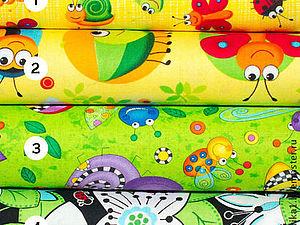 Замечательные ткани 100% ХЛОПОК от МОДНЫХ ВМЕСТЕ!!! заходите в магазин и приобретайте!!!   Ярмарка Мастеров - ручная работа, handmade