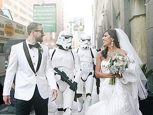 Свадьба 2016: что надеть, где и как организовать? Рекомендации и модные тенденции. Ярмарка Мастеров - ручная работа, handmade.