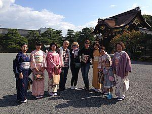 В догонку к кимоно-постам | Ярмарка Мастеров - ручная работа, handmade