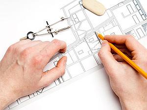 Поговорим о построении выкроек. Ярмарка Мастеров - ручная работа, handmade.