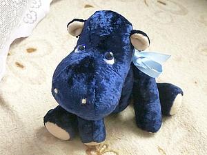 (Закрыт!!) Василек на Благотворительном аукционе для малыша! | Ярмарка Мастеров - ручная работа, handmade