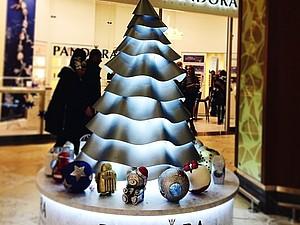 Новый год уже близко! Успейте купить подарочки по старым ценам! | Ярмарка Мастеров - ручная работа, handmade