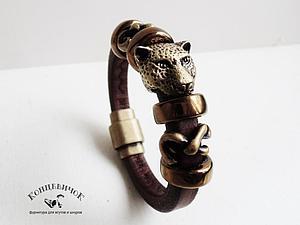 Все о Регализ + Создание разных видов браслетов  Regaliz. Часть первая. Ярмарка Мастеров - ручная работа, handmade.