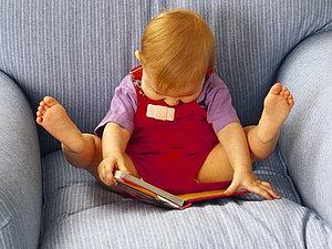 Доказано: дети СОЗДАНЫ для обучения! | Ярмарка Мастеров - ручная работа, handmade