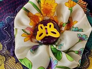 Анонс -  на подходе новая партия зимних брошек   Ярмарка Мастеров - ручная работа, handmade
