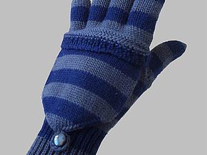 Снятие мерок для вязания перчаток,варежек,митенок. | Ярмарка Мастеров - ручная работа, handmade