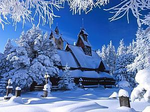 Последние два дня зимней скидки!!! 20% | Ярмарка Мастеров - ручная работа, handmade