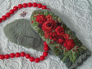 Аукцион  20 ноября 2013 !!!   Ярмарка Мастеров - ручная работа, handmade
