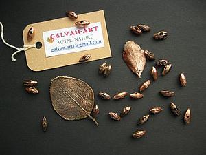 дружеский пиар: Galvan-art | Ярмарка Мастеров - ручная работа, handmade