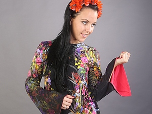 Новая Осенняя Коллекция. | Ярмарка Мастеров - ручная работа, handmade