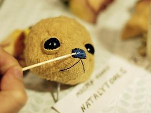 О заказах и вообще. | Ярмарка Мастеров - ручная работа, handmade