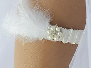 подвязки, эротические подвязки, подвязки эротические, эротическое бельё, эротическое белье, эротические подарок, подарок невесте