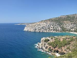 Эта великолепная Греция, или как я провела отпуск   Ярмарка Мастеров - ручная работа, handmade
