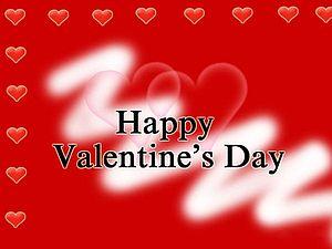 Немного о Дне Святого Валентина.   Ярмарка Мастеров - ручная работа, handmade