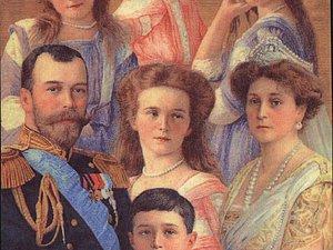Пасхальные традиции Царской семьи. Ярмарка Мастеров - ручная работа, handmade.