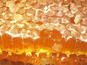 Полезный мед!!! | Ярмарка Мастеров - ручная работа, handmade