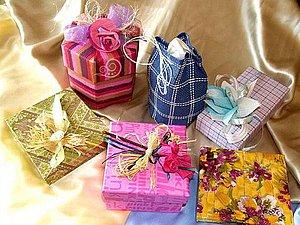 3 подарка в честь Дня Рождения моей мамочки! | Ярмарка Мастеров - ручная работа, handmade