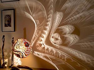 Магия кружева   Ярмарка Мастеров - ручная работа, handmade