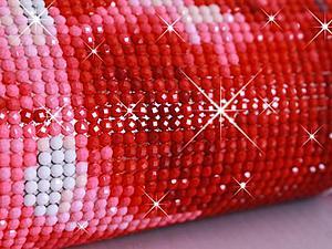 Алмазная вышивка-