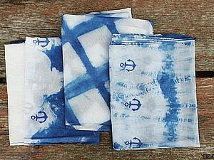 Бесплатный шарф к 8 марта! | Ярмарка Мастеров - ручная работа, handmade