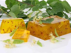 Как определить качество мыла   Ярмарка Мастеров - ручная работа, handmade