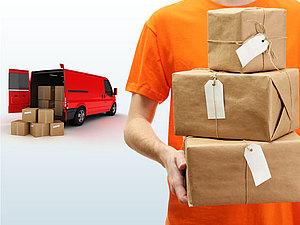 Недорогая экспресс-доставка транспортной компанией СДЭК | Ярмарка Мастеров - ручная работа, handmade