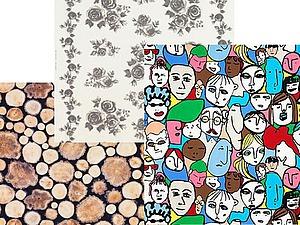 Интересный творческий розыгрыш от Материалы для творчества -vestalki- | Ярмарка Мастеров - ручная работа, handmade