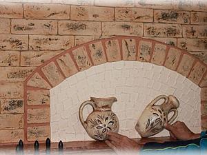 Похвастушки))) или история.... в горшке. | Ярмарка Мастеров - ручная работа, handmade
