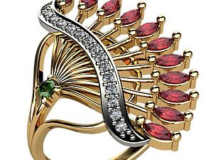 Как тайно узнать размер кольца?. Ярмарка Мастеров - ручная работа, handmade.